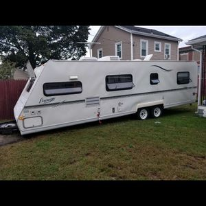 Travel Trailer Camper for Sale in Pawtucket, RI