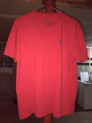 Under armor t shirt size large for Sale in Menomonie, WI