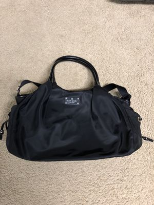 Kate Spade Stevie Diaper Bag with Accessories for Sale in Renton, WA