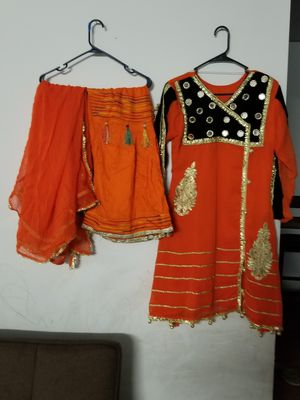 Medium size dress for Sale in Windsor Mill, MD