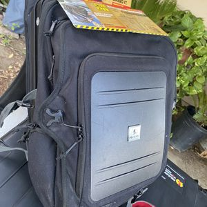 Pelican Elite Laptop Backpack for Sale in Lake Elsinore, CA