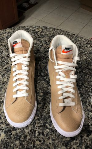 Brand new Nike sb for Sale in Gaithersburg, MD