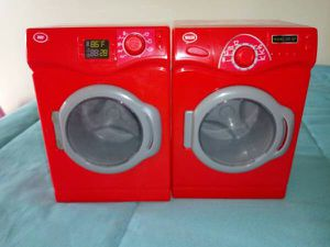 My life Doll Washer & Dryer for Sale in Murfreesboro, TN