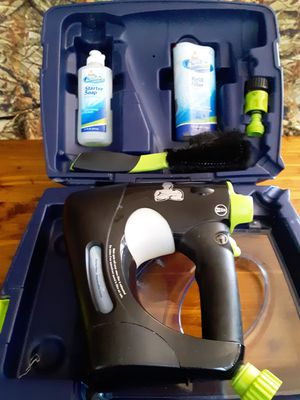 *PRESSURE WASHER SET* for Sale in Springfield, MO