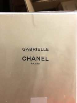 CHANEL Perfume SALE ( 6 Types ) for Sale in Indio,  CA