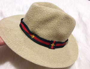 Hat for sale ‼️‼️‼️‼️ for Sale in Manassas, VA