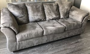 Sofa for Sale in UNIVERSITY PA, MD