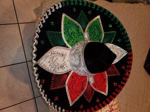 Sombrero for Sale in Los Angeles, CA