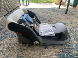 UPPAbaby MESA Car seat Base for Sale in Silverado, CA