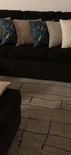 Ashley Furniture Sofa Set for Sale in San Diego,  CA