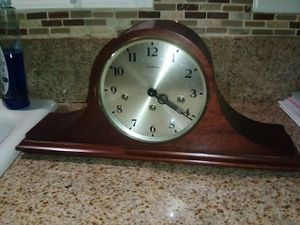Dunhaven Mattel Clock made in Germany for Sale in Diamond Bar, CA