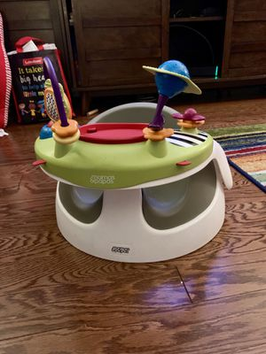 Mamas and Papas Baby Snug for Sale in Alexandria, VA