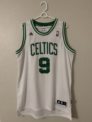 Rajon Rondo Celtics Jersey for Sale in North Bay Village, FL