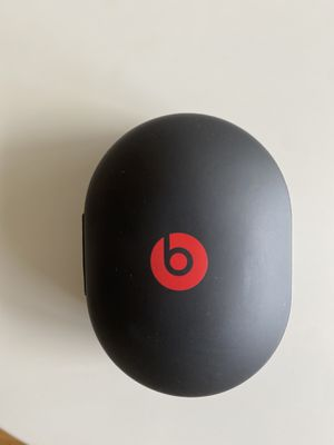 Beats by Dre - Wireless Headset for Sale in New York, NY