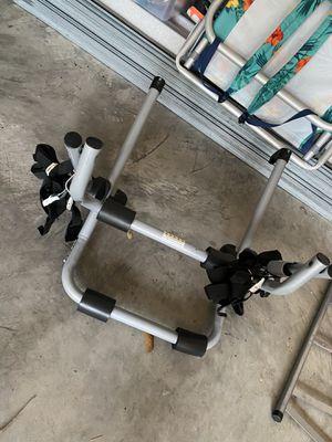 bike racks for sale for Sale in Boynton Beach, FL