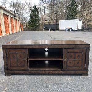 Tv Stand for Sale in Lake Ridge, VA