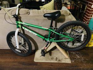 Kids bike for Sale in Menlo Park, CA