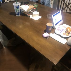 Free Table for Sale in Lomita, CA