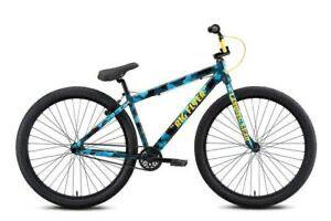New SE Big Flyer Bike for Sale in Orange, CA