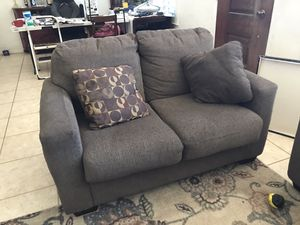Couch Set for Sale in Novato, CA