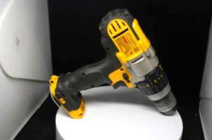 Dewalt 1/2 inch Drill for Sale in Burnettsville, IN