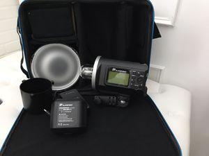 GODOX AD600 TTL HSS for Sale in Miami, FL