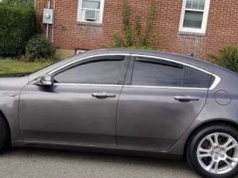 Beautiful 2009 Acura TL for Sale in Annandale,  VA