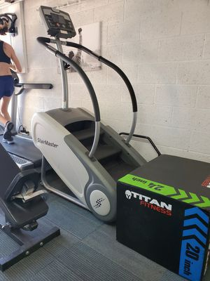 Stair stepper 1100 firm for Sale in Chandler, AZ