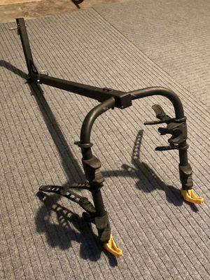 Double Bike Rack for Sale in Murfreesboro, TN