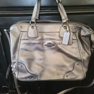 Coach Purse & Wallet for Sale in Cabazon, CA