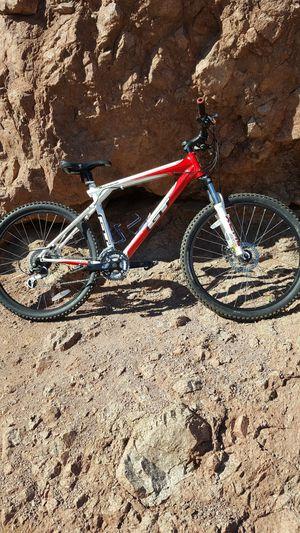 GT AVALANCHE 3.0 for Sale in Avondale, AZ