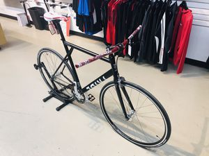 Tribe Single Speed Bicycle for Sale in Silver Spring, MD