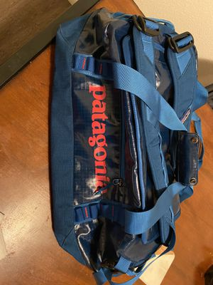 Patagonia backpack for Sale in Portland, OR