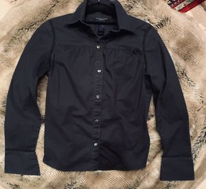 Blouse small for Sale in Coral Springs, FL