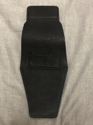 Gun holster for Sale in Tamarac, FL