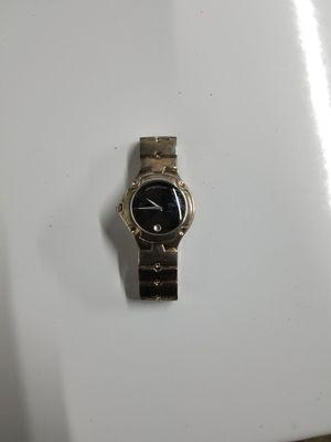 Mavado watch real for Sale in Orlando, FL