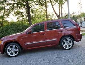 $1500$2007 Jeep Grand Cherokee SRT-8 LOWEST PRICES AROUND! for Sale in Pembroke Pines, FL