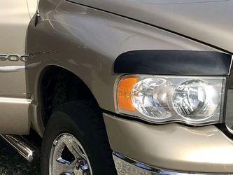 2005 Dodge Ram 1500 for Sale in Graham,  WA