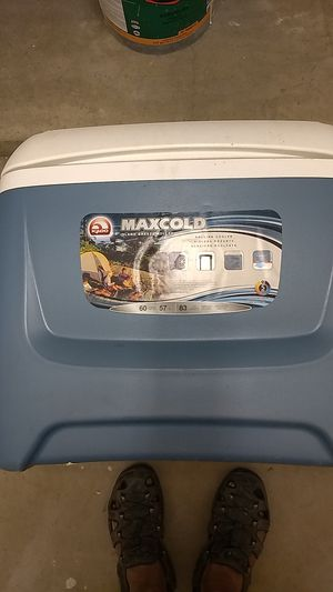 Beat 110 degree heat with this cooler for Sale in Chandler, AZ