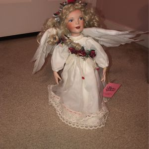 Antique Angel for Sale in North Huntingdon, PA