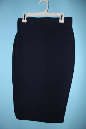 Skirts for Sale in Pflugerville, TX