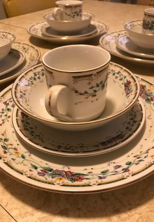 Vintage Royal Bouquet China for Sale in Austin, TX