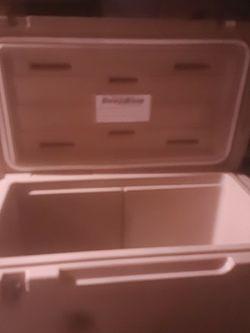 Engel Cooler for Sale in Baytown,  TX