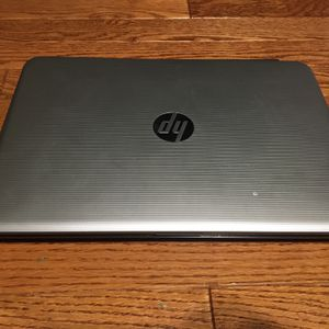 Hp Laptop for Sale in Livermore, CA