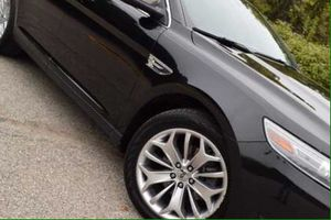 2014 Ford Taurus for Sale in Augusta, GA
