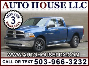 2011 Ram 1500 for Sale in Portland, OR