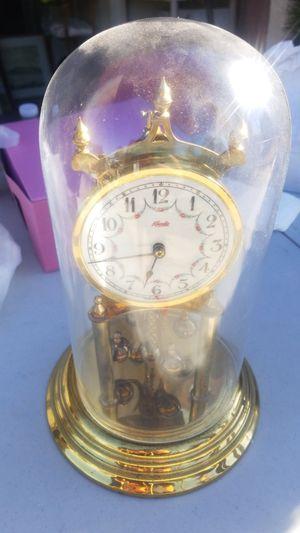 kieninger & obergfell kundo clock for Sale in Simi Valley, CA