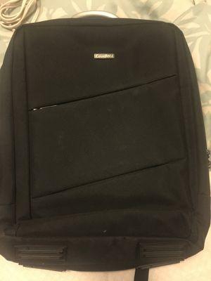 Laptop Backpack for Sale in Tamarac, FL