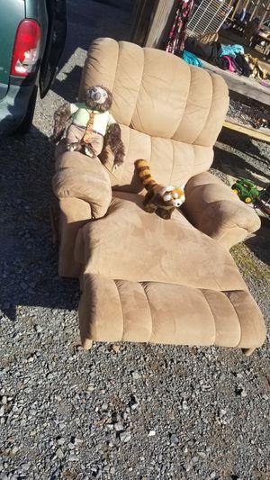 Sofa for Sale in Alexander, AR