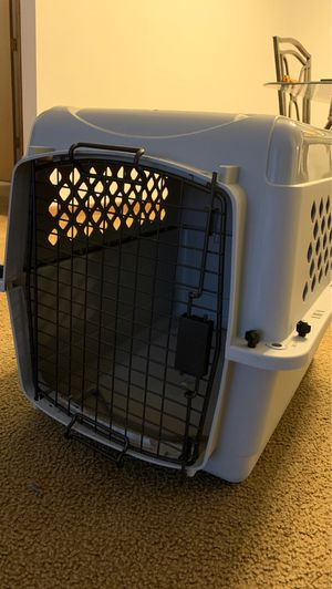 Classic Kennel Small Dog Cage for Sale in Mount Clemens, MI